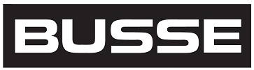Elektro Busse GmbH -Gifhorn Logo
